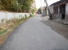 প্রকৌশল বিভাগ
